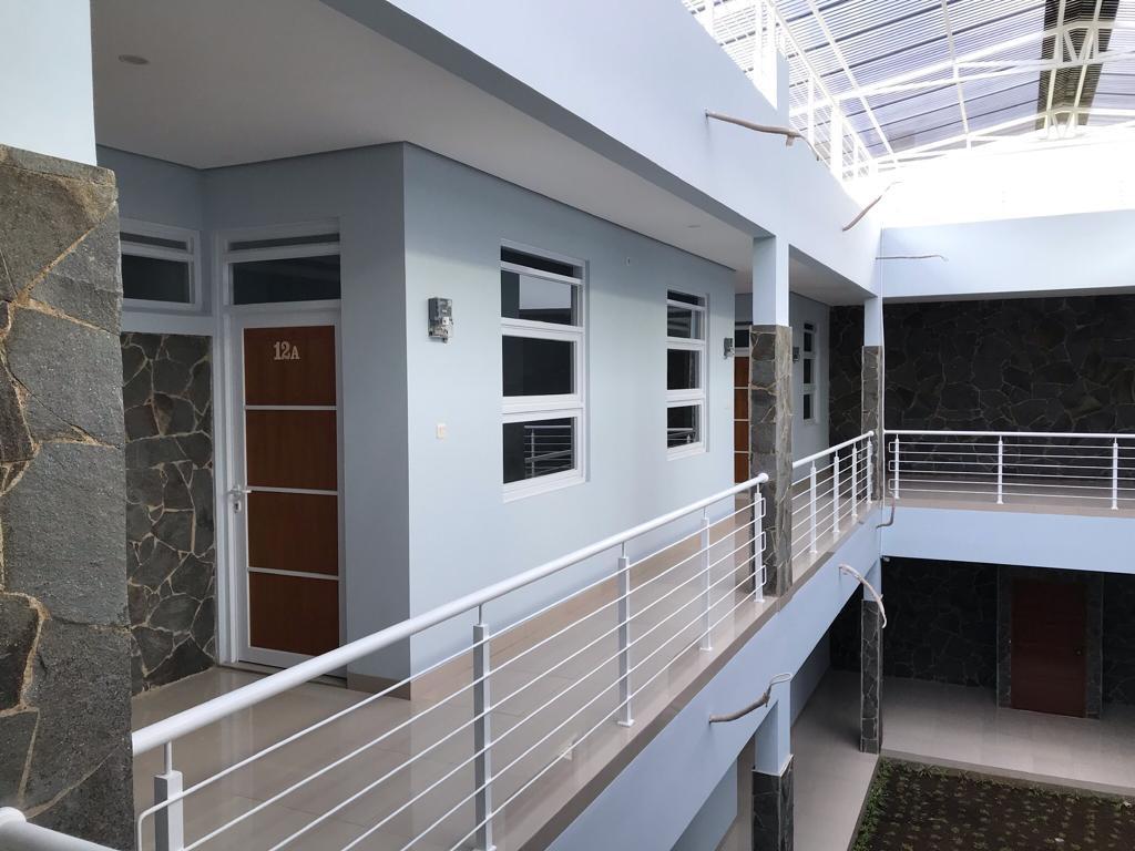 Casa Harsa